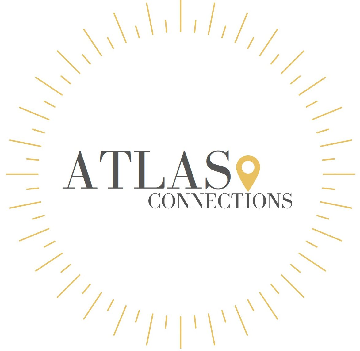 Atlas Connections